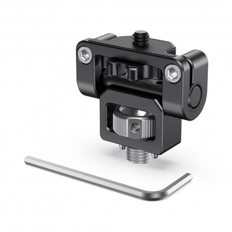 2174B - Monitor Mount with Arri Locating Pins