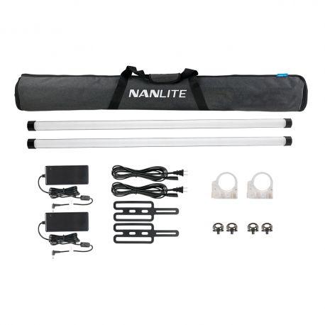 PavoTube II 30X Kit 2