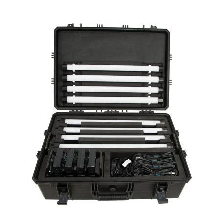 PavoTube II 15X Kit 8