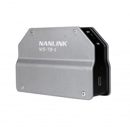 Transmitter Box Nanlink