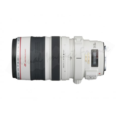 EF 28-300mm f/3.5-5.6 L IS USM