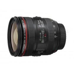 EF 24-70mm f/4 L IS USM