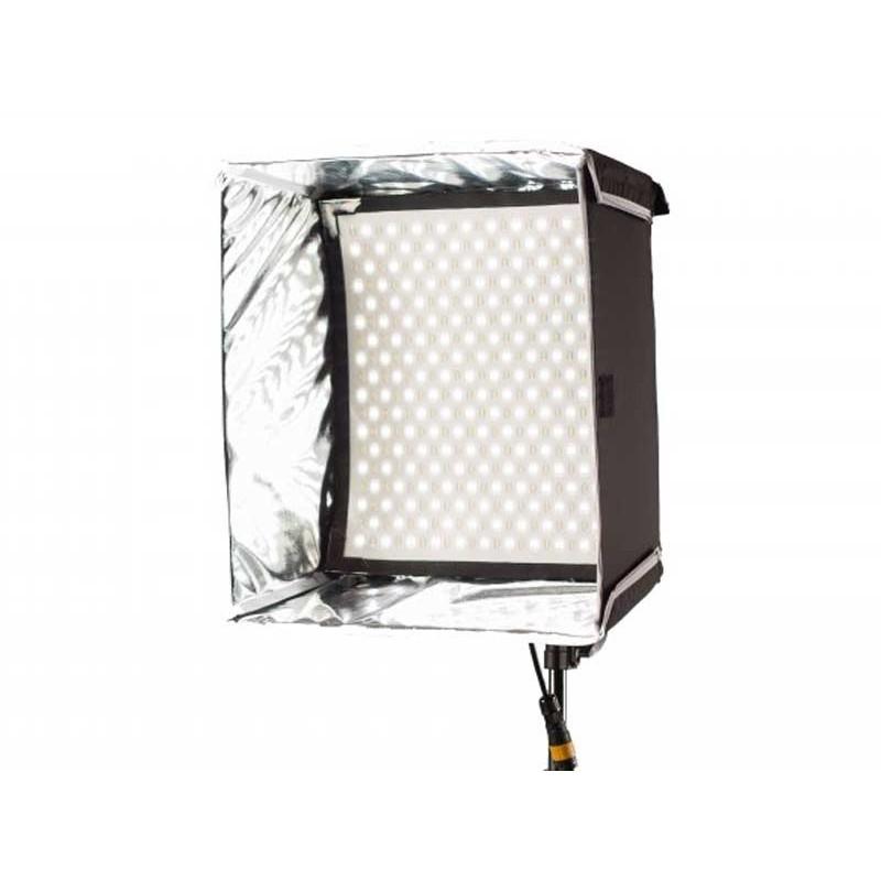 Bi Flex Soft Box