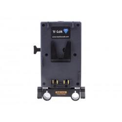 VL C300 2