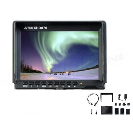 XHD070 Pro