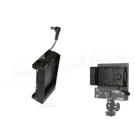 DVB 02P