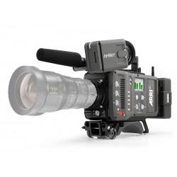 AMIRA Camera Set