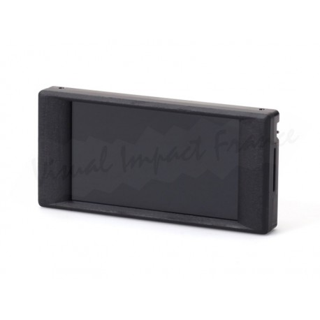 StarliteHD5-ARRI OLED Monitor