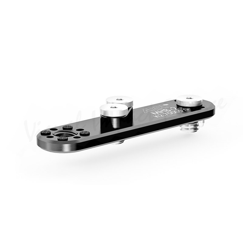 Microphone Holder Bracket MHB-2
