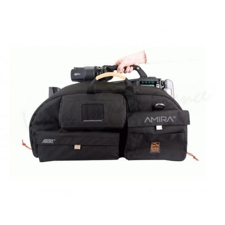 AMIRA Camera Bag