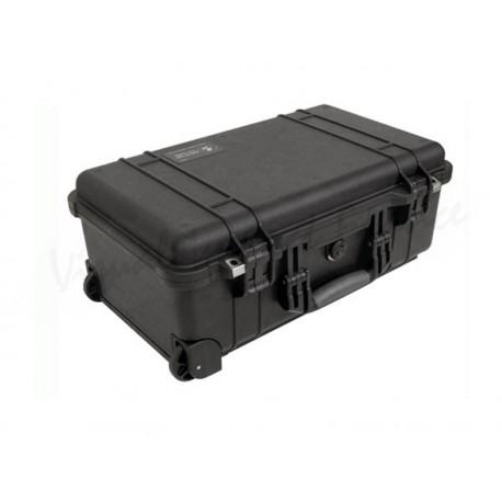 AMIRA Camera Case