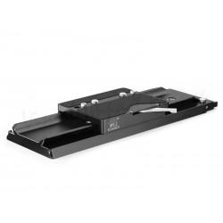 Bridge Plate Sled BPS-2 Set