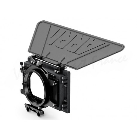 Mini Matte Box MMB-2 Basic LWS Set