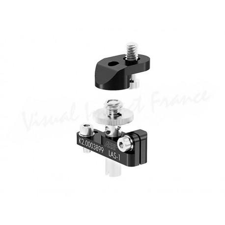 Lens Adapter Support LAS-1