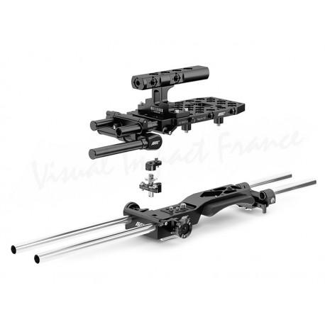 Pro Set for Sony PXW-FS7/FS7II