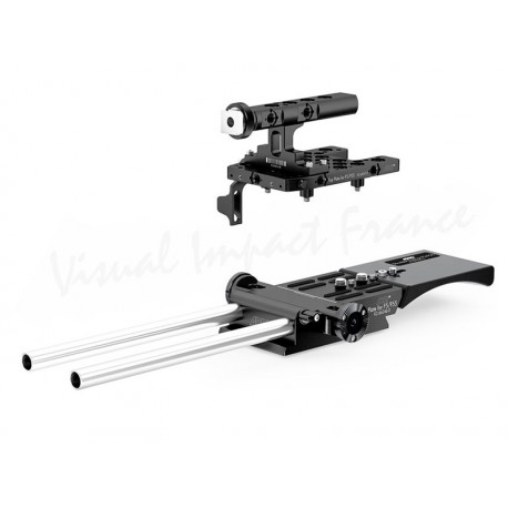 Pro Set for Sony F5/F55 LWS