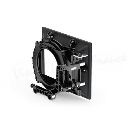 Studio Matte Box SMB-1 Basic Set 19mm