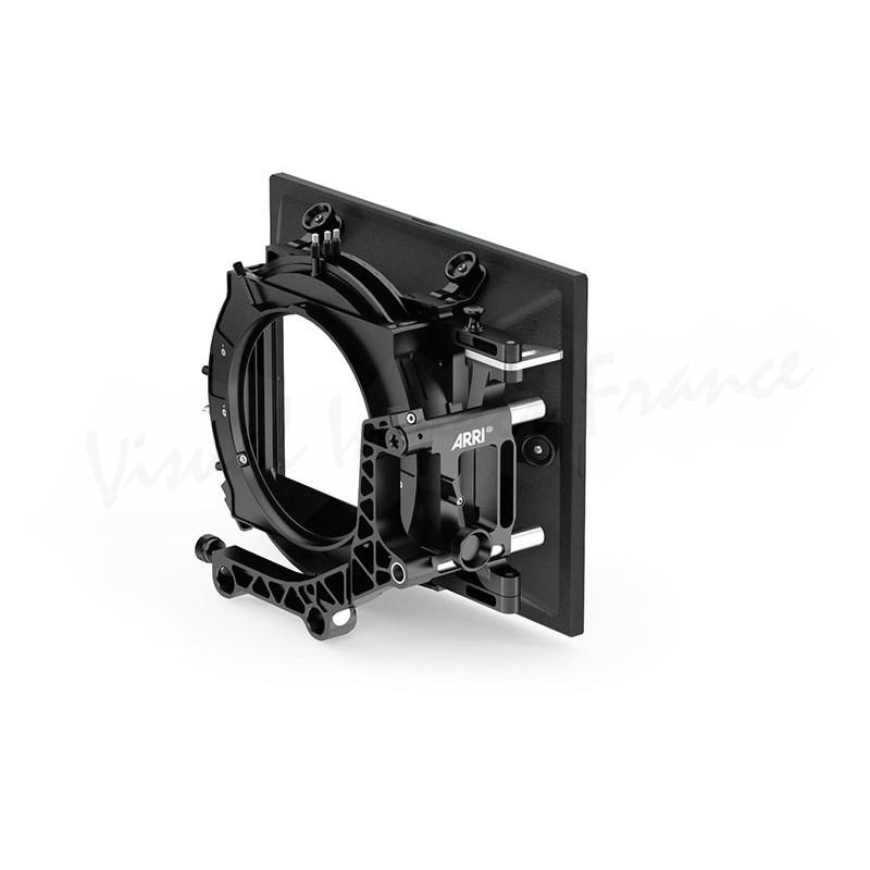 Studio Matte Box SMB-1 Basic Set 19mm
