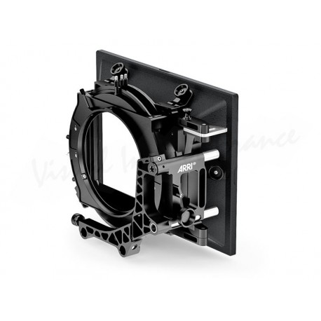 Studio Matte Box SMB-1 Basic Set 15mm