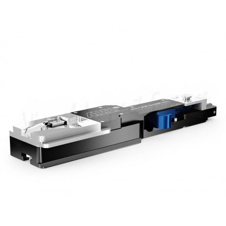QR-HD Cine Base Plate Basic Unit