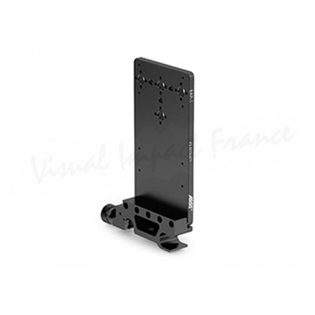 Battery Adapter Plate BAP-1