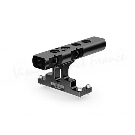 Center Camera Handle CCH-2