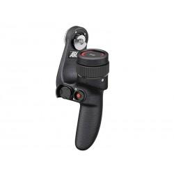 Master Grip Left Wheel MLW-1