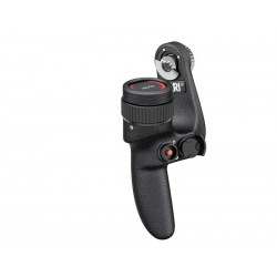 Master Grip Right Wheel MRW-1