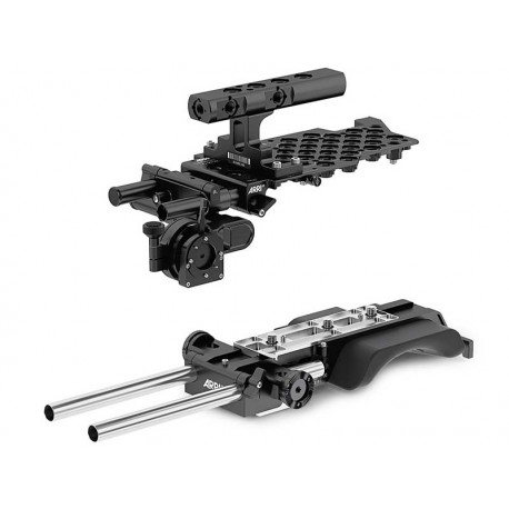 Pro Set for Canon C700