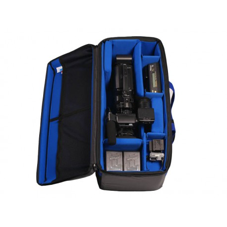 CamBag HD Large