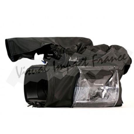 WetSuit AG HPX250 / AC130 / AC160