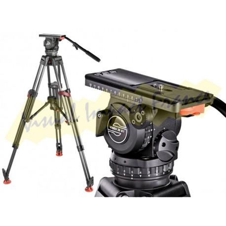 Systeme 20 S1 SL HD MCF