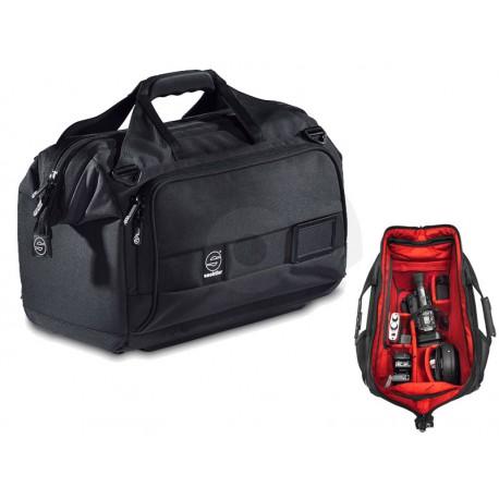 SC003 Dr.Bag 3