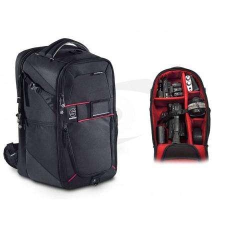 SC306 Air-Flow Camera Back-Pack