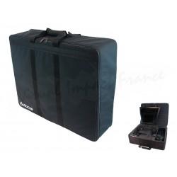 Starter Series Carry Case 17