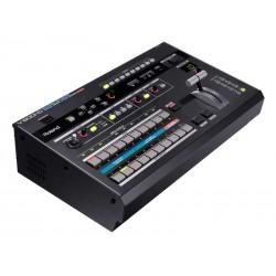 V 800HD MK II