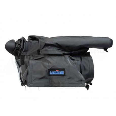 WetSuit HC X1000
