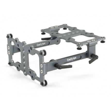 Talent Monitor Mount 24''