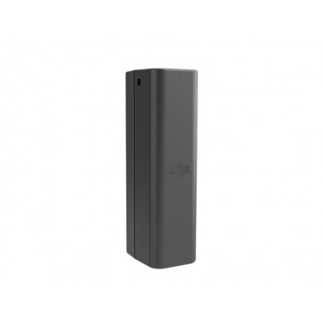 Osmo Intelligent Battery (980mAh)