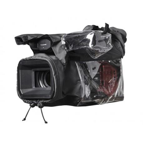 WetSuit AG DVX200
