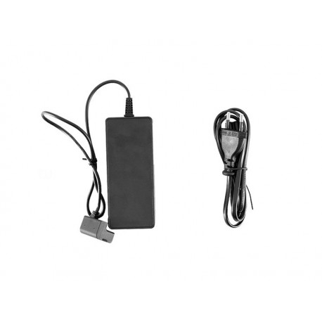 Ronin-M/MX Battery Charger