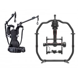 Ronin 2 Pro Combo with Ready Rig and ProArm Kit