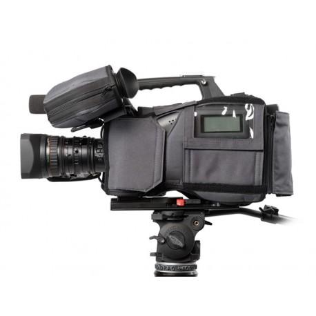 CamSuit PXW X500