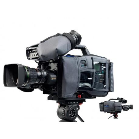 CamSuit AJ PX5000