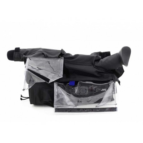 Camrade Wetsuit//Rain cover for Canon EOS C300//C500