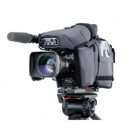 CamSuit PXW-Z450