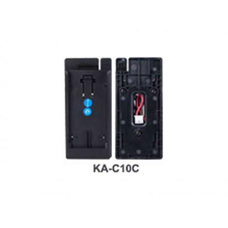KA C10C