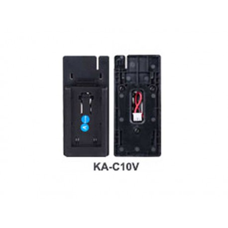 KA C10V