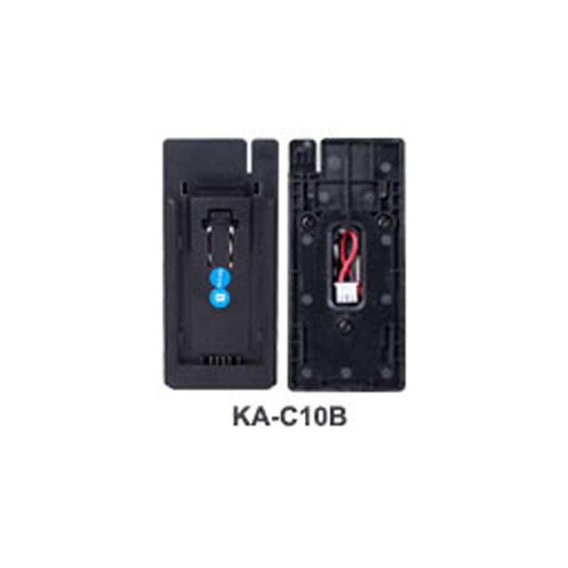 KA C10B
