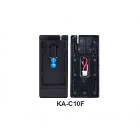 KA C10F